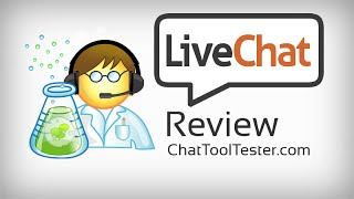 chattooltester-logo